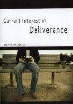 Current interest in deliverance DVD front