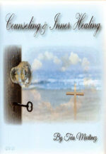 counseling and inner healing dvd